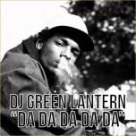 dj-green-lanter