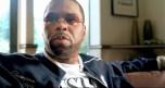Method Man2