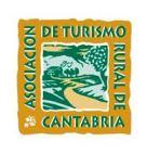 asociacion turismo rural cantabria