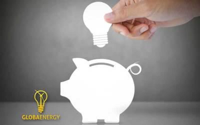 ¿Cómo podemos ahorrar en la factura de la luz y del gas?