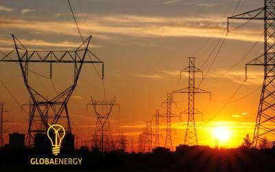 Energía para un mundo menos contaminado