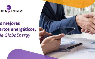 Miles de autónomos y empresas confían en los mejores expertos energéticos, los de GlobaEnergy