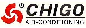 Коды ошибок кондиционеров Chigo