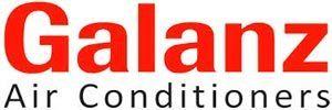 Коды ошибок кондиционеров Galanz
