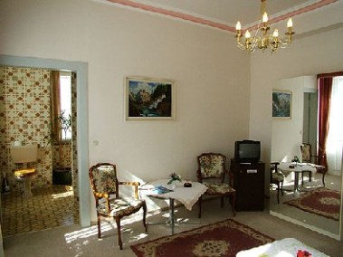 EG-Zimmer 1