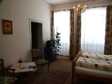 EG-Zimmer 2