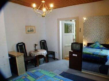 EG-Zimmer 3