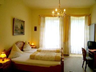 EG-Zimmer 5