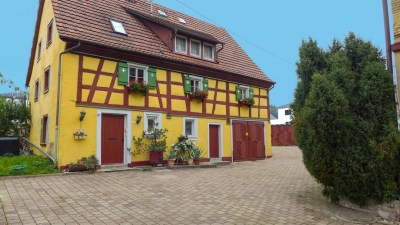 Hinterhaus-1080