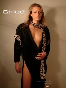 Chloé-2a