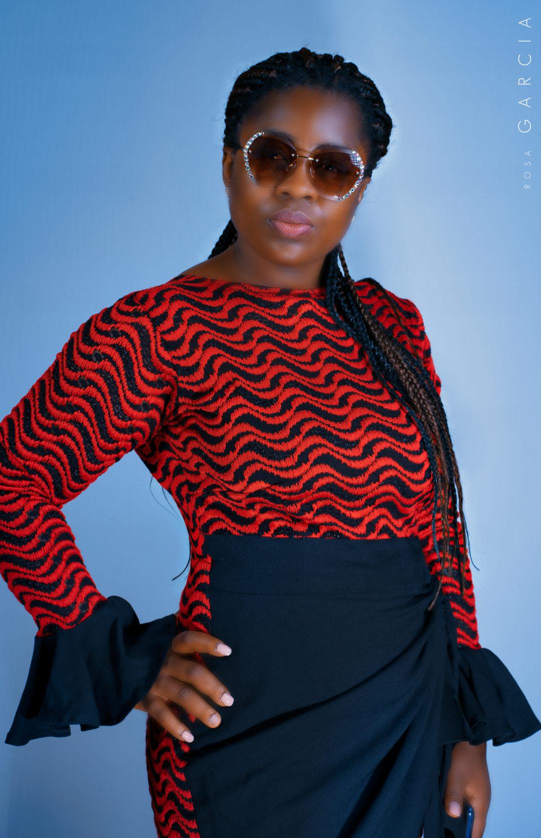 Olaposi Adeyemi