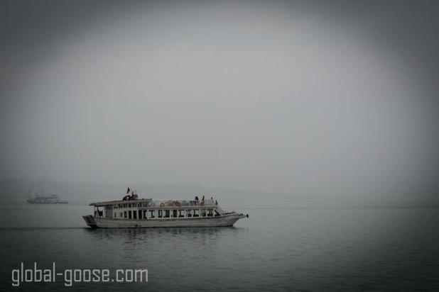 halong-bay-boat
