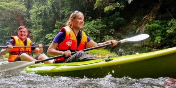 borneo-kayak