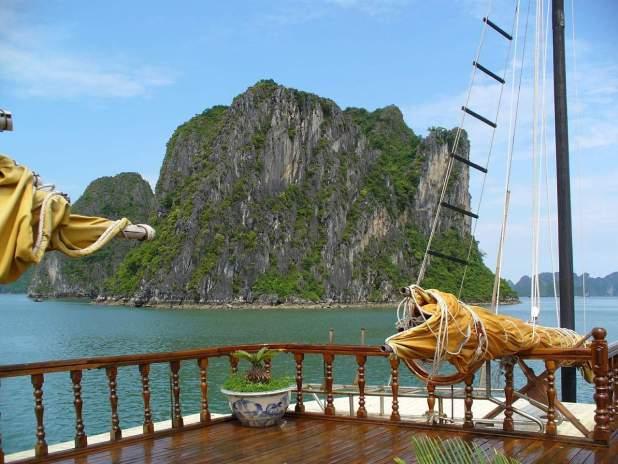 vietnam-483401_1280