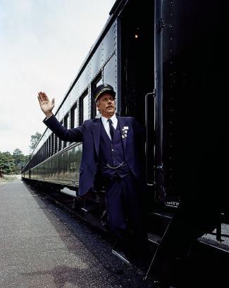 train-754912_1280