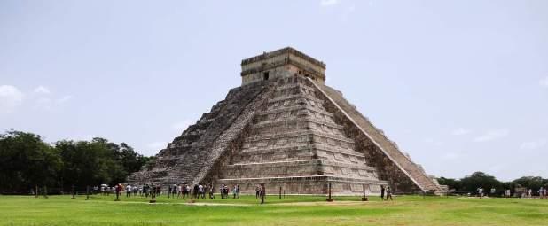 travel visas in Central America