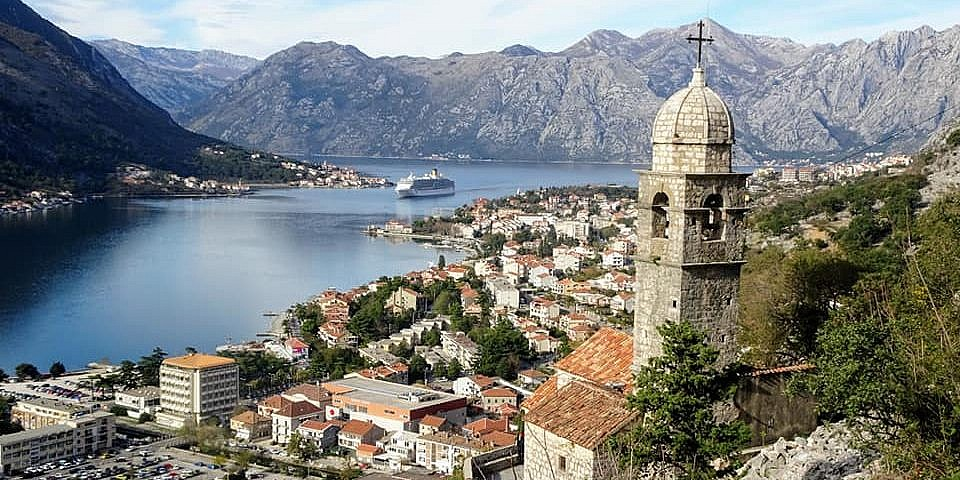 Is Kotor, Montenegro Worth Visiting? Absolutely.