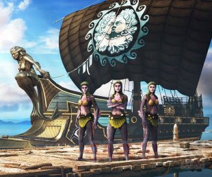 Assassin's Creed Odyssey 05 04 12 2018