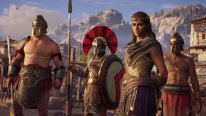 Assassin's Creed Odyssey 09 15 01 2019