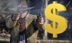 ASTUCE - Red Dead Redemption 2 : voici comment obtenir de l'argent illimité