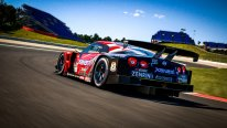 Gran Turismo Sport patch update 1.29 images (1)