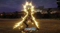 Jump Force 07 23 11 2020