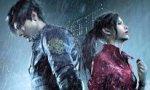 Resident Evil 2 test impressions verdict image