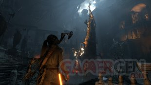 Rise of the Tomb Raider 21 08 2017 screenshot (1)