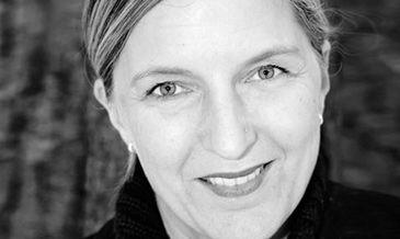 Anne Lise Kjaer – Future Vision