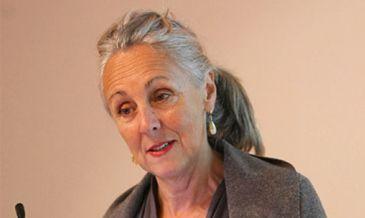 Josephine Green, Philips
