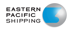 Easting Pacific Shipping