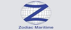 Zodiac Maritime