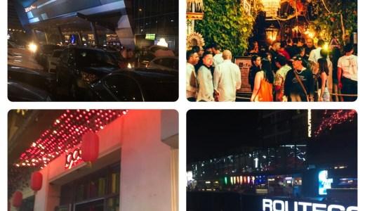 ナンパ的東南アジア最強クラブはどこ?行って良かったASEANクラブおすすめガイド【完全保存版】