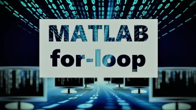 nested for-loop Archives | Global-Programming
