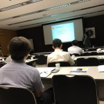 AIN グループセミナー