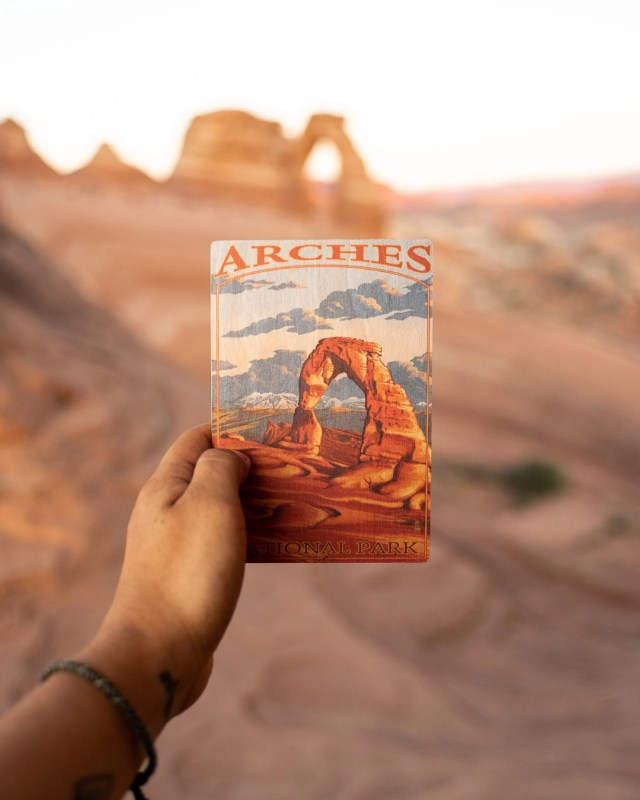 story books for adventure travellers