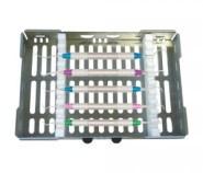 A Titan Titanium_Implant_Scaler___Explorer_Kit_Global-Tec