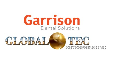 Global-Tec and Garrison – Leading Edge Dental Solutions