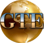 Emergency Medical Supplies For Cities - GTE Logo