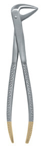 ash-lower-anterior-and-premolar-diamond-grit-forceps_large