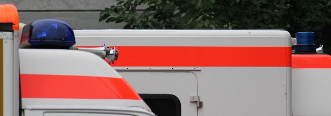 global-tec enterprises, Inc now carries EMS supplies