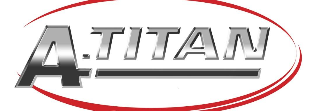 a.titan d-lux elevators k-5500