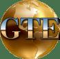 navy dental supplies - GTE logo