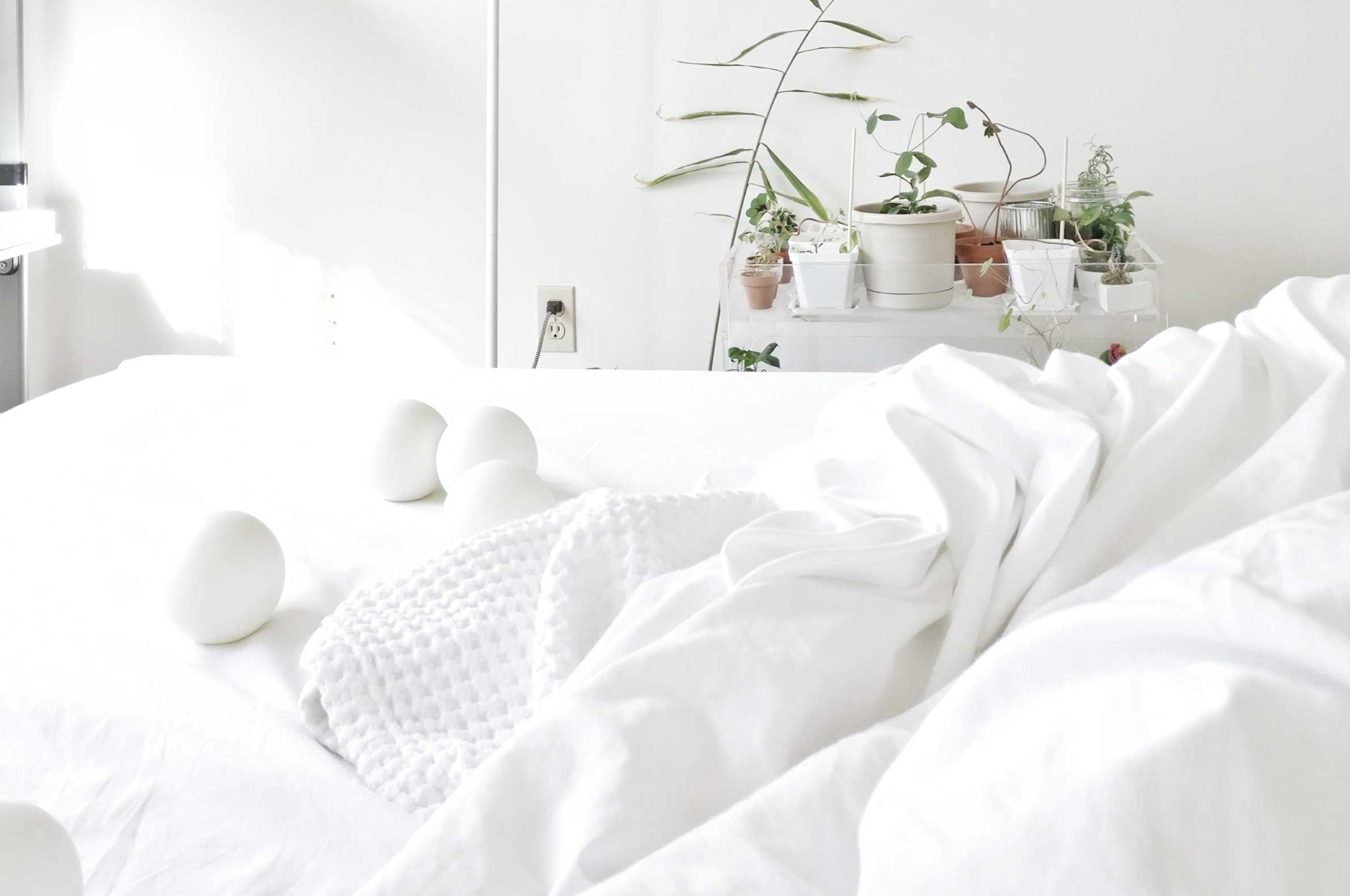 Australia S Best Bed Sheets Of 2019 Reviews By Betterbed