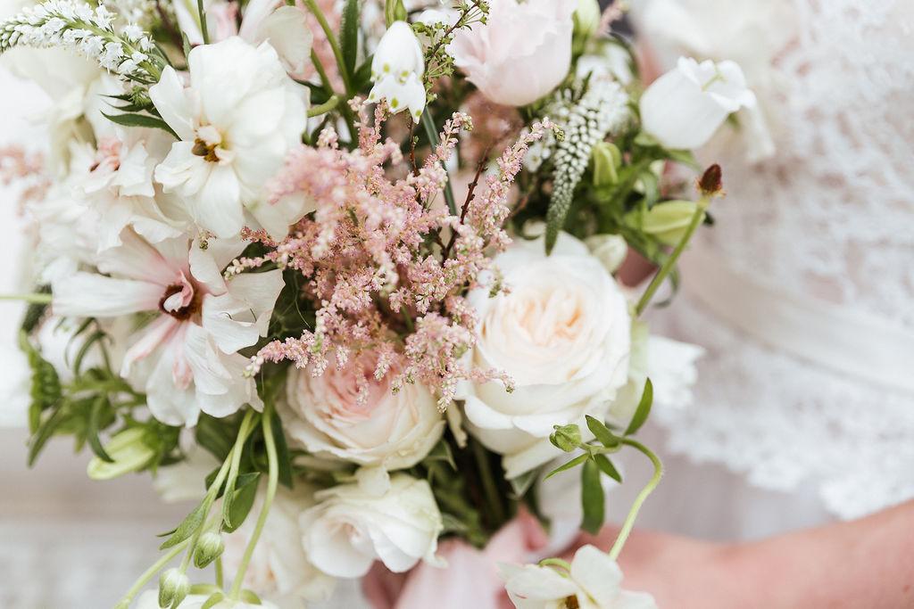 Hochzeitsfotograf Im Allgau Nicolas Hanzel Photography