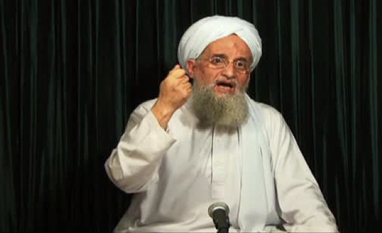 Al-Qaeda is trying to blow up mobile phones… remotely!