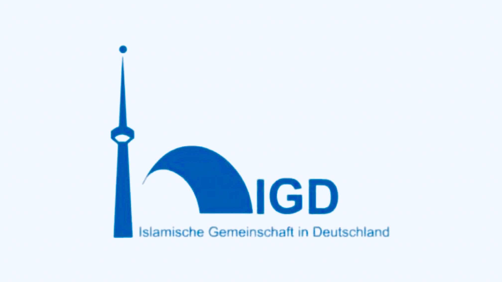 Frères musulmans en Allemagne : Tout a commencé par une mosquée à Munich…