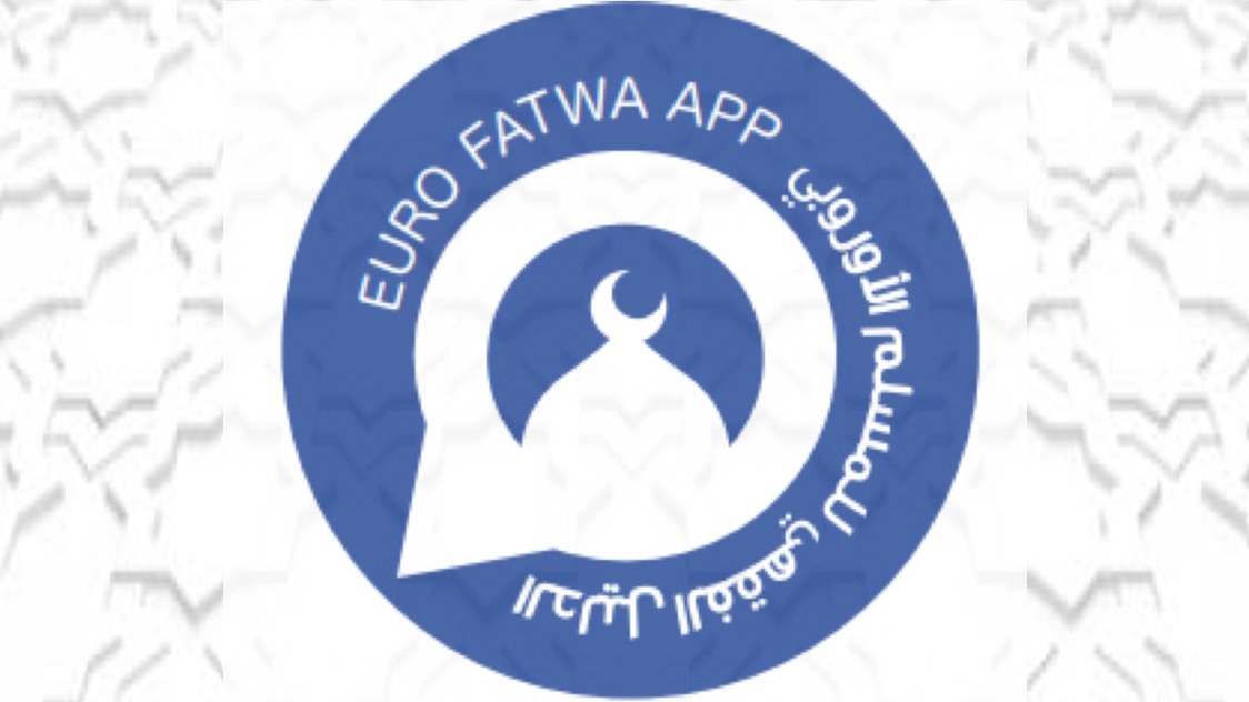 Euro Fatwa App: A tool of hatred and Muslim brotherhood propaganda for smartphones!