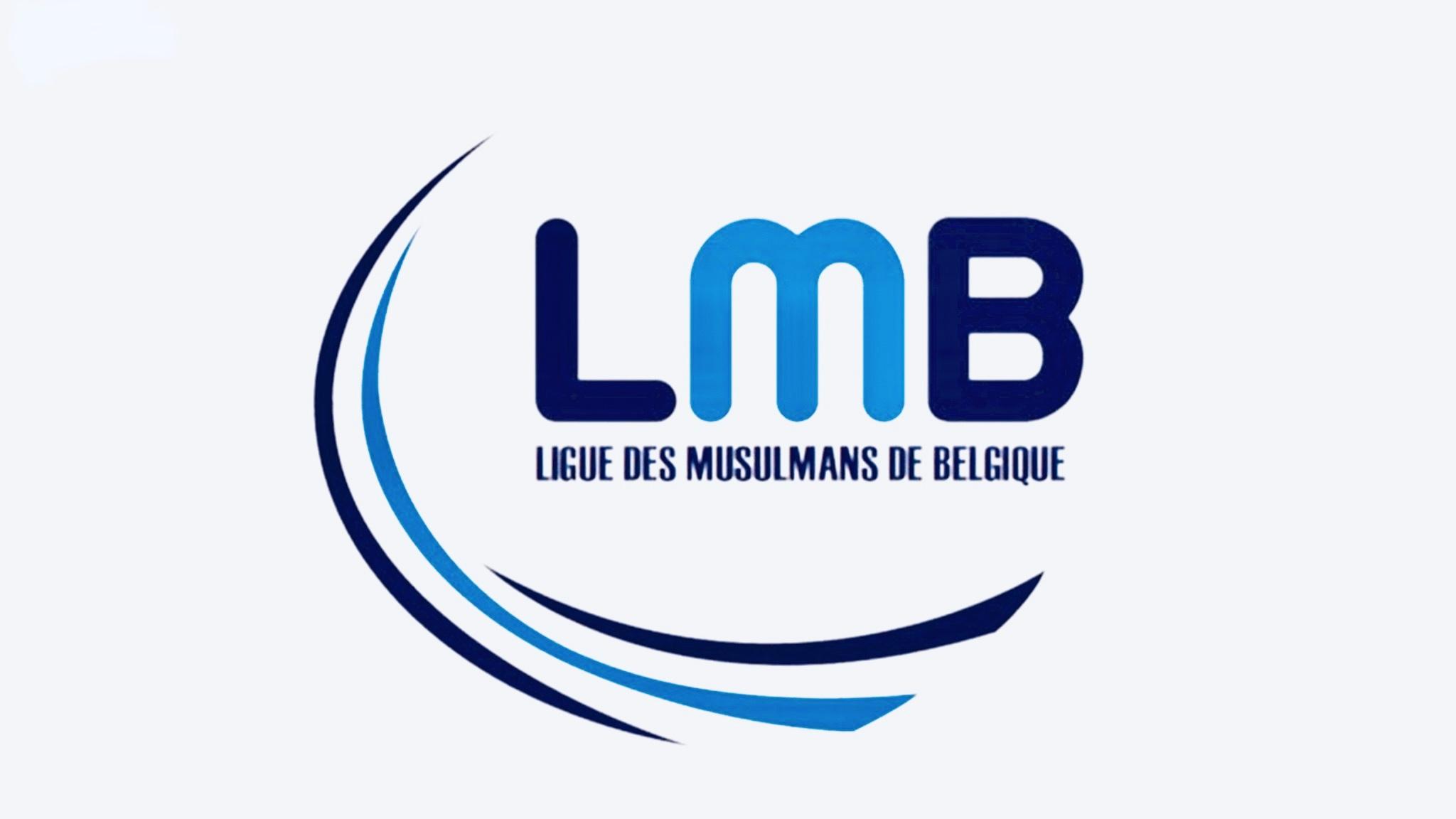 Belgium: Brussels, European capital…of Muslim Brotherhood!