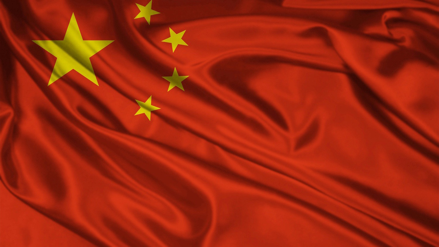 Interpol: China is considering reinventing the Cold War!